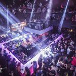 DJ Singer Clara Hire Melbourne Events
