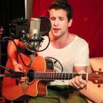Sam Solo Singer Guitarist