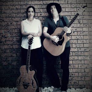 Artoir Acoustic Duo