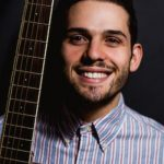 Joey Solo Acoustic