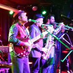 Jamaica Nights Reggae Band Hire Melbourne