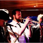 Jamaica Night Reggae Band Hire Melbourne