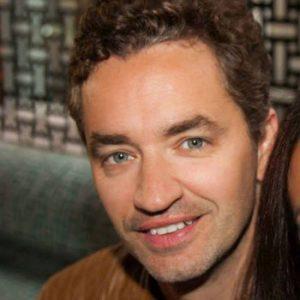 Troy Solo Acoustic Artist Hire Melbourne