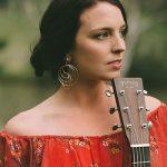 Lisa Solo Acoustic