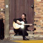 Michael Acoustic Solo