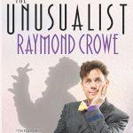 Raymond Crowe