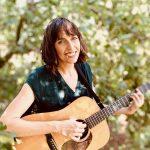 Fran Solo Acoustic