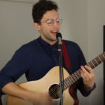 Bailey Solo Acoustic