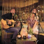 Acoustic Way Duo