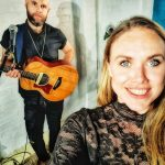 Andrew and Sally Acoustic Duo