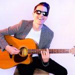 Ron Solo Acoustic
