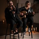Kindles Acoustic Duo