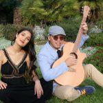 Mia Hezy Acoustic Duo